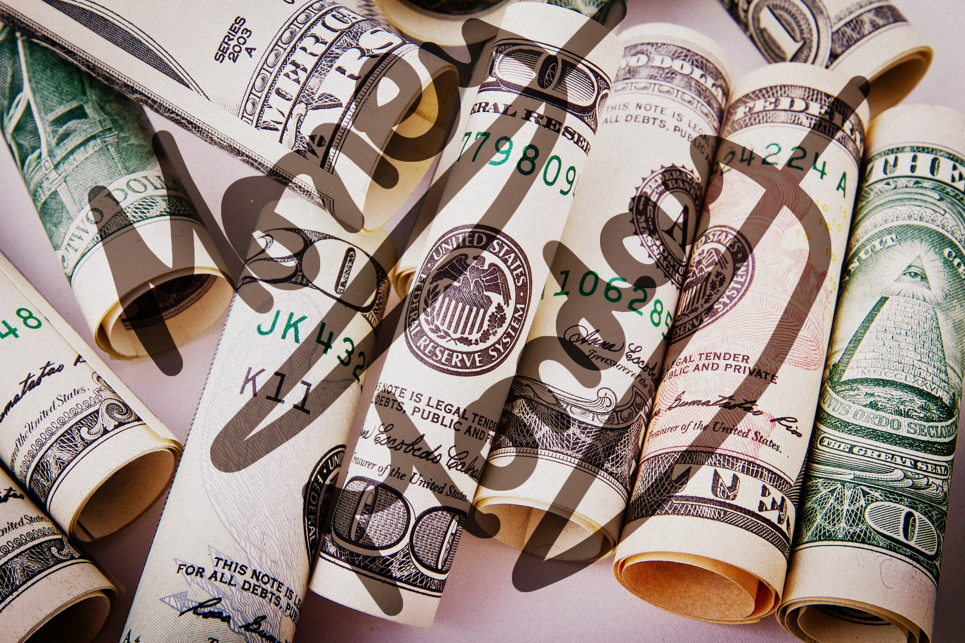 Börsenlexikon Versteuerung von Aktiengewinnen: Hier finden Sie die Erklärung zu dem Börsen-Begriff Versteuerung von Aktiengewinnen.