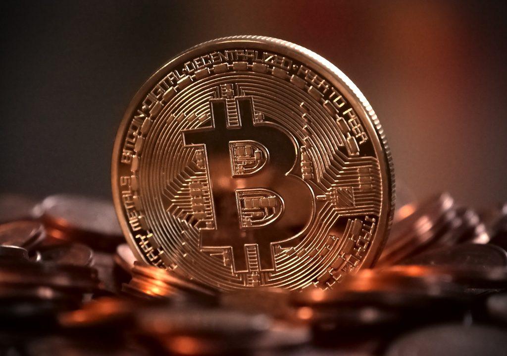 wie man 100 euro in kryptowährung investiert und daraus 200 macht bitcoin-handel in französisch
