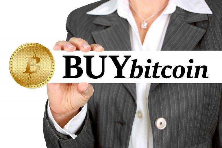 sollte man jetzt in bitcoin investieren