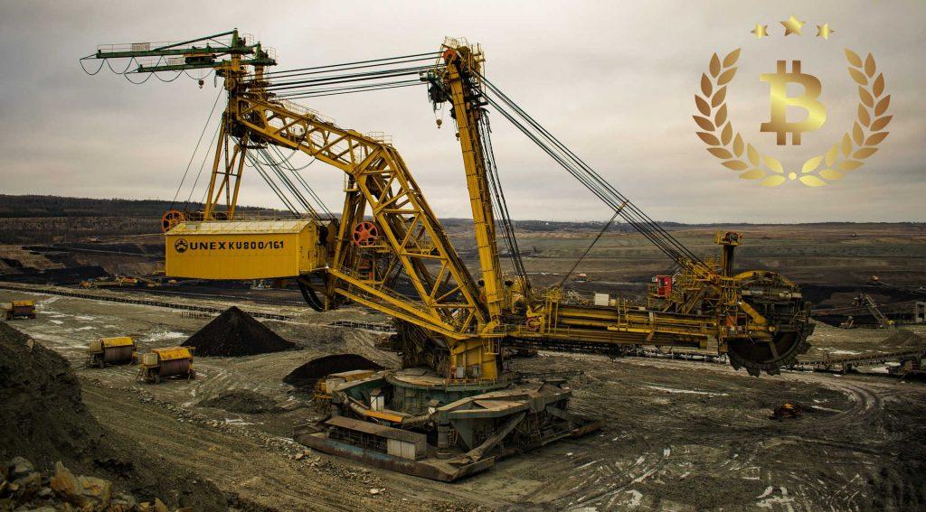 Genesis Mining Erfahrung